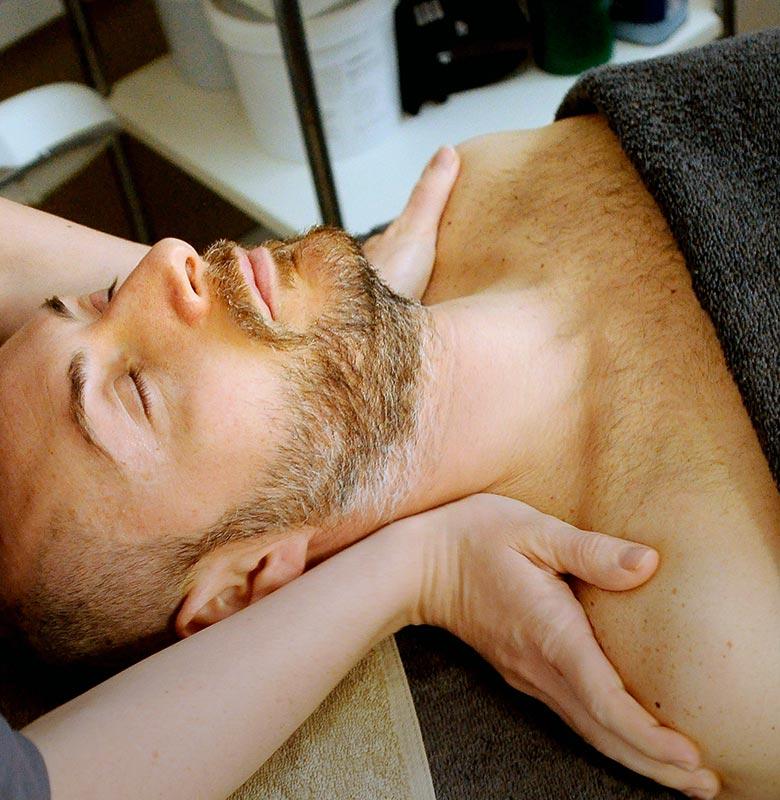 KB Day Spa Massages Winter Park