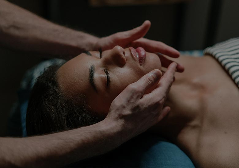 aromatherapy-home-pic2
