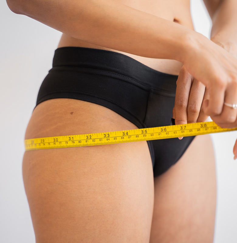 body-contouring-weight-loss-winter-park