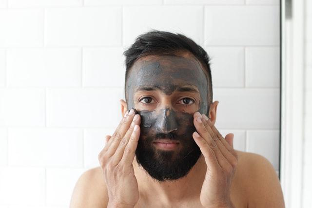 facials-winter-park-spa