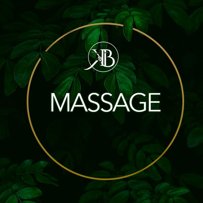 massage-services-kb-spa