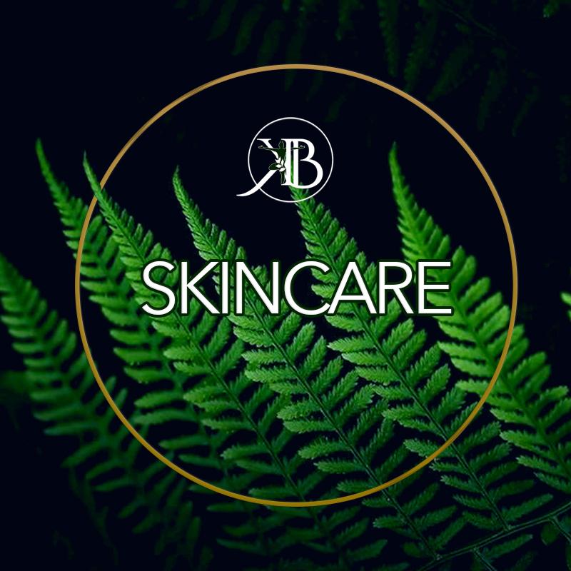 skincare-facials-kb-home