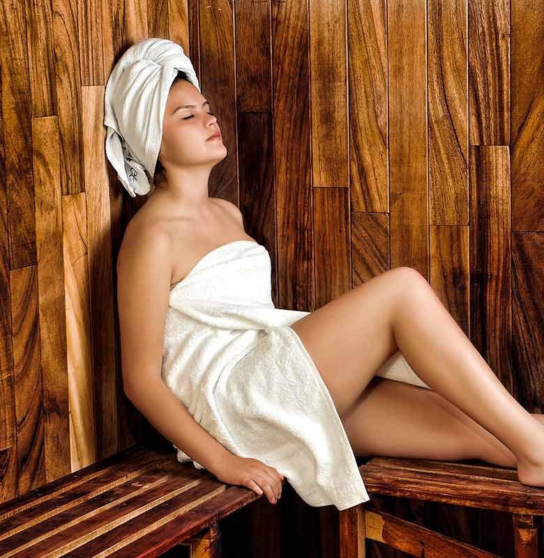 dry-infrared-sauna-luxury-wellness